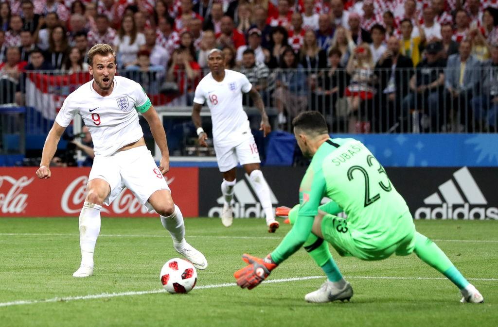 England-v-Croatia-Semi-Final-2018-FIFA-World-Cup-Russia-1531334609.jpg