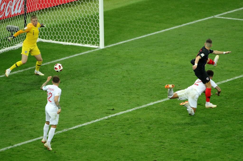 England-v-Croatia-Semi-Final-2018-FIFA-World-Cup-Russia-1531337567.jpg