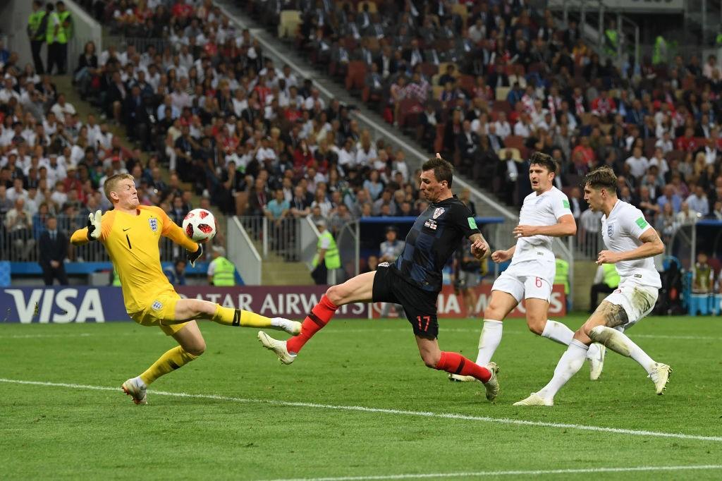 England-v-Croatia-Semi-Final-2018-FIFA-World-Cup-Russia-1531340348.jpg