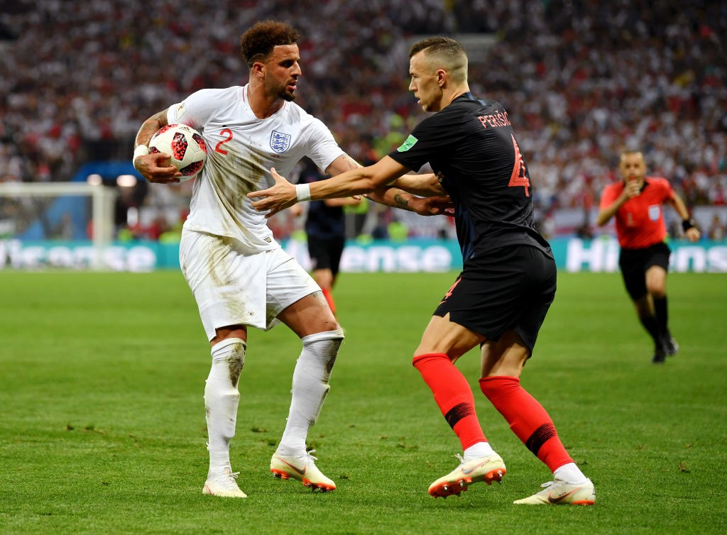 England-v-Croatia-Semi-Final-2018-FIFA-World-Cup-Russia-1531343927.jpg