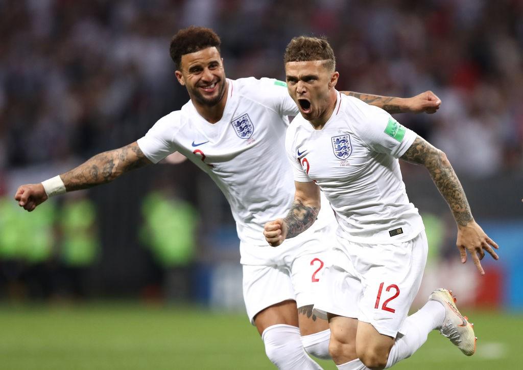 England-v-Croatia-Semi-Final-2018-FIFA-World-Cup-Russia-1531343953.jpg