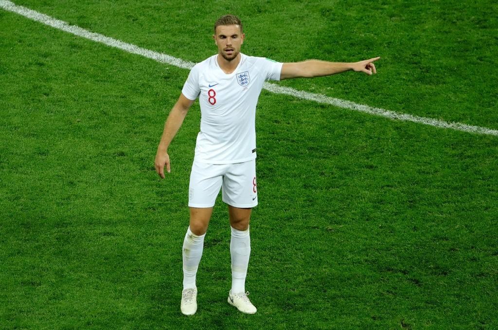 England-v-Croatia-Semi-Final-2018-FIFA-World-Cup-Russia-1531343974.jpg