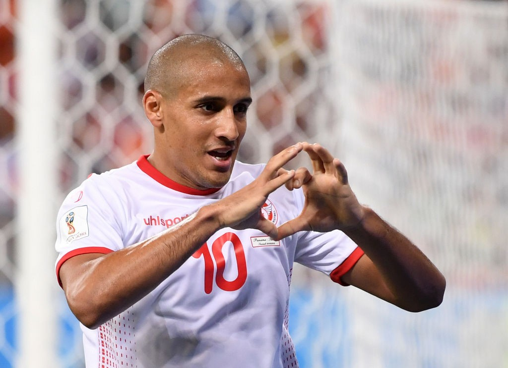 Panama-v-Tunisia-Group-G-2018-FIFA-World-Cup-Russia-1533887520.jpg