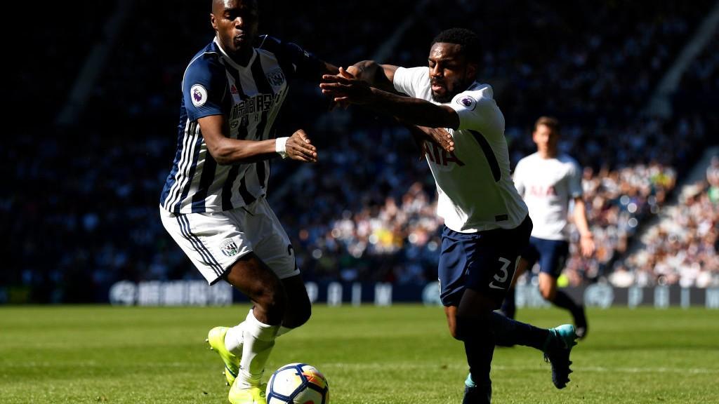 West-Bromwich-Albion-v-Tottenham-Hotspur-Premier-League-1533898542.jpg