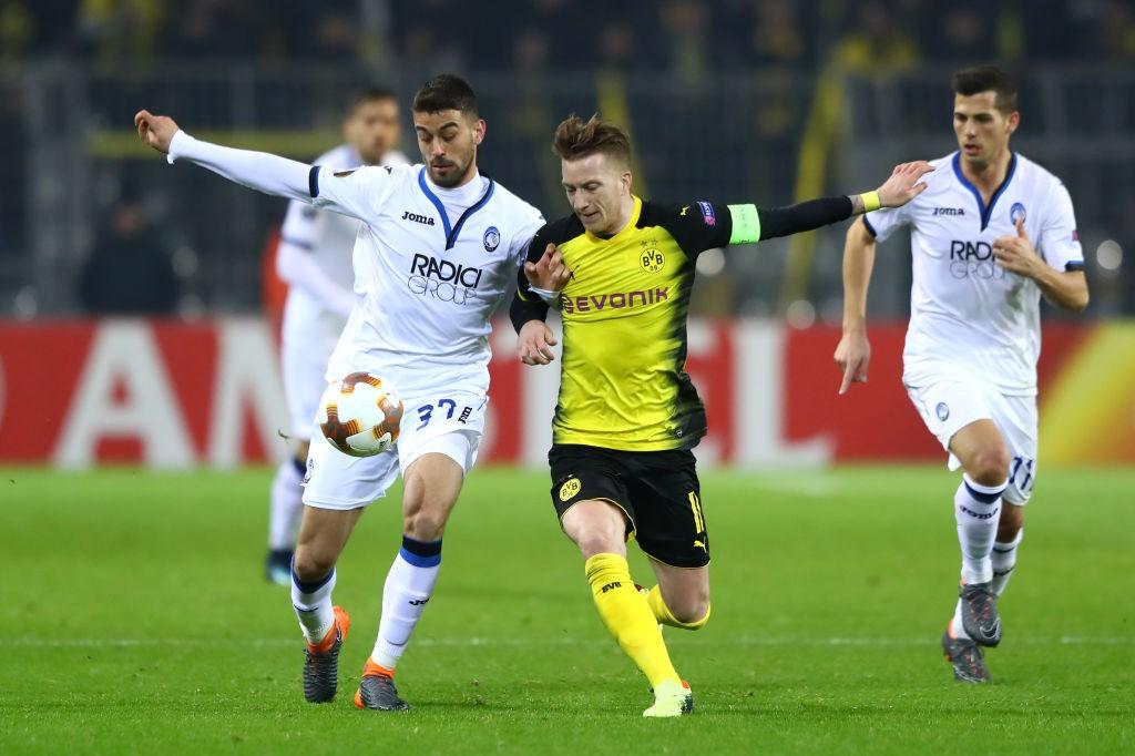 Borussia-Dortmund-v-Atalanta-Bergamo-UEFA-Europa-League-1536085163.jpg