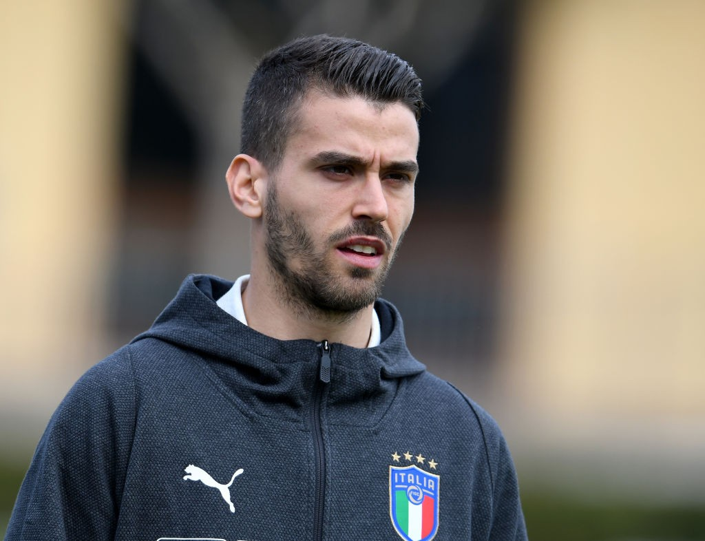 Italy-Training-And-Press-Conference-1536085114.jpg