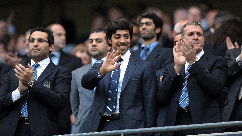 Manchester-city-owner-Sheikh-Mansour-bin-1541496620.jpg