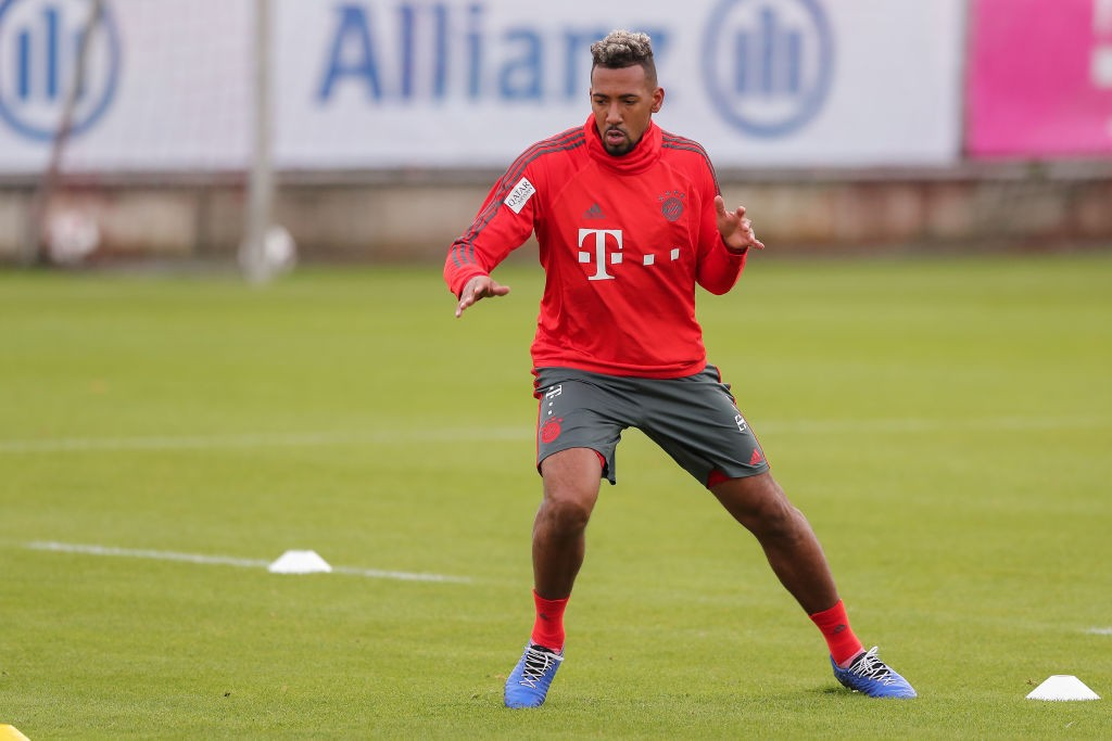 Bayern-Muenchen-Training-Session-1541758468.jpg