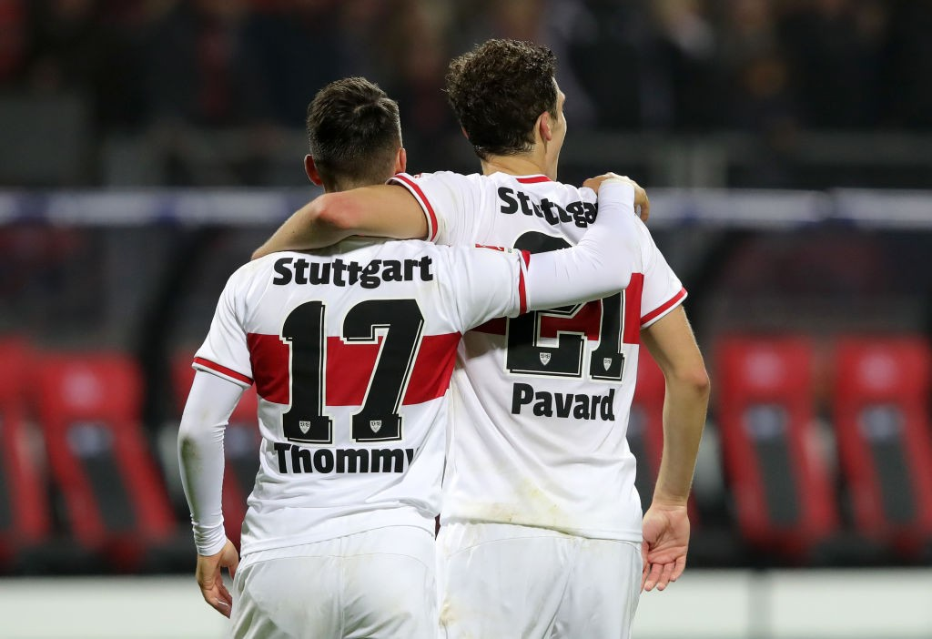 1.-FC-Nuernberg-v-VfB-Stuttgart-Bundesliga-1544096718.jpg