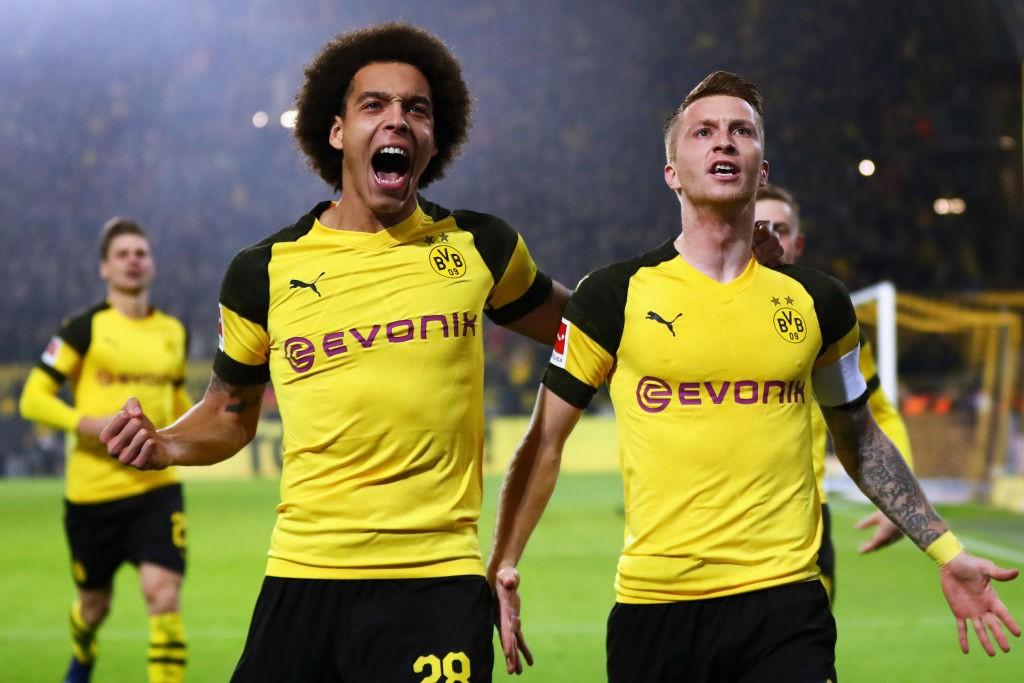 Borussia-Dortmund-v-FC-Bayern-Muenchen-Bundesliga-1544108438.jpg