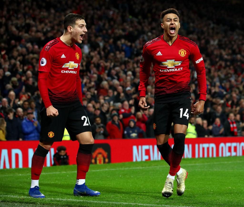 Manchester-United-v-Arsenal-FC-Premier-League-1544107216.jpg