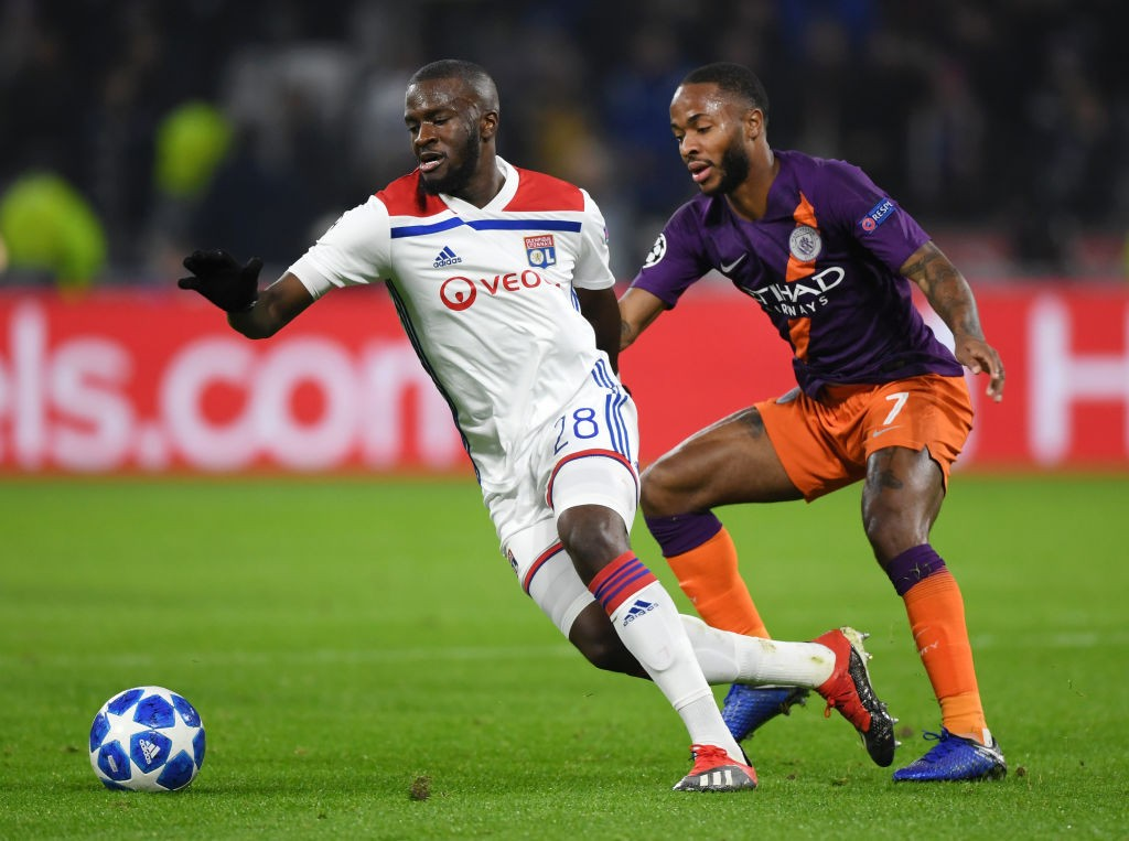 Olympique-Lyonnais-v-Manchester-City-UEFA-Champions-League-Group-F-1544178323.jpg