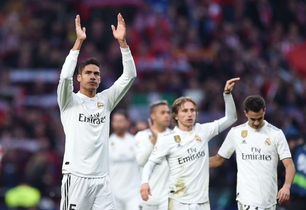 Club-Atletico-de-Madrid-v-Real-Madrid-CF-La-Liga-1549872994.jpg