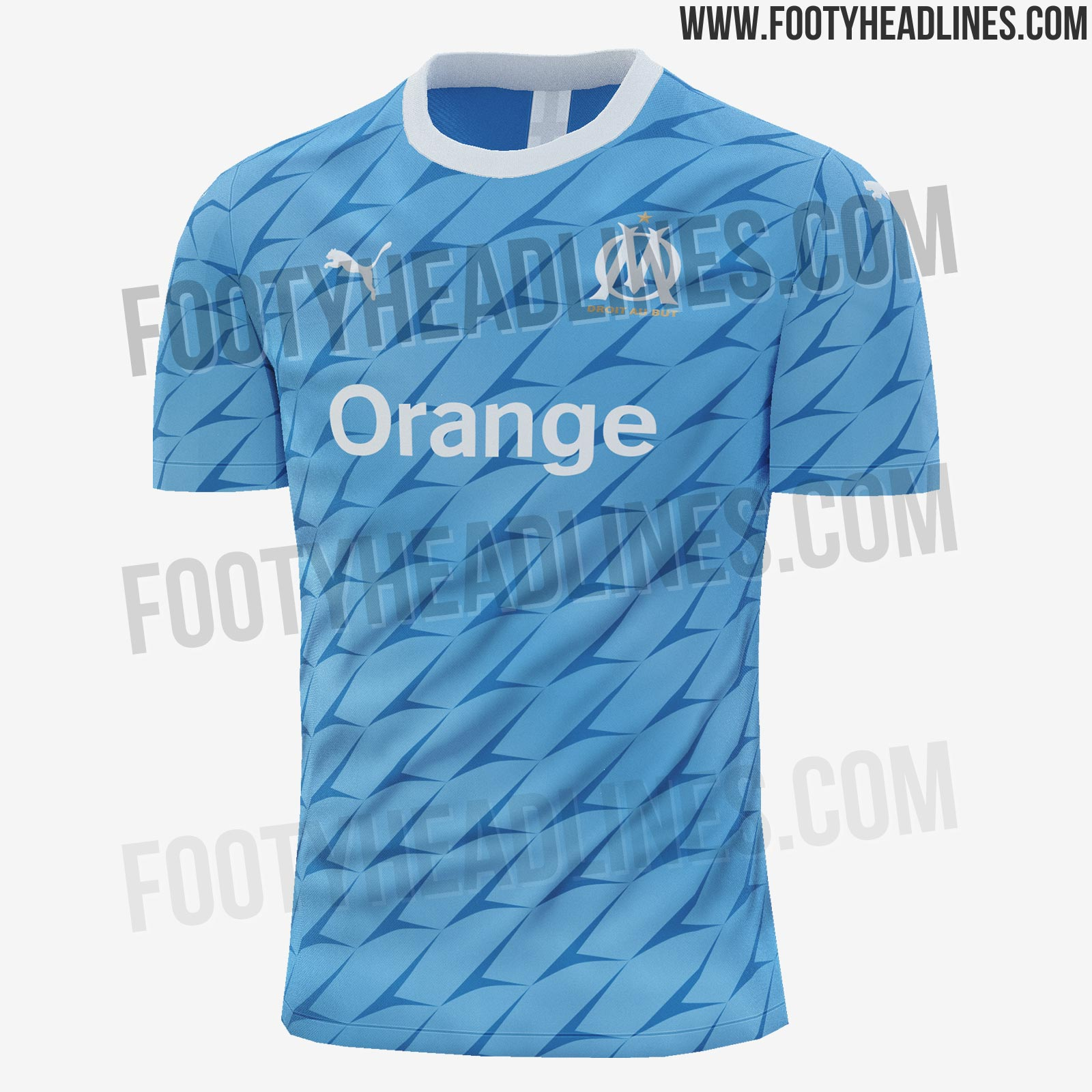 [Image: olympique-marseille-19-20-away-kit-2.jpg]