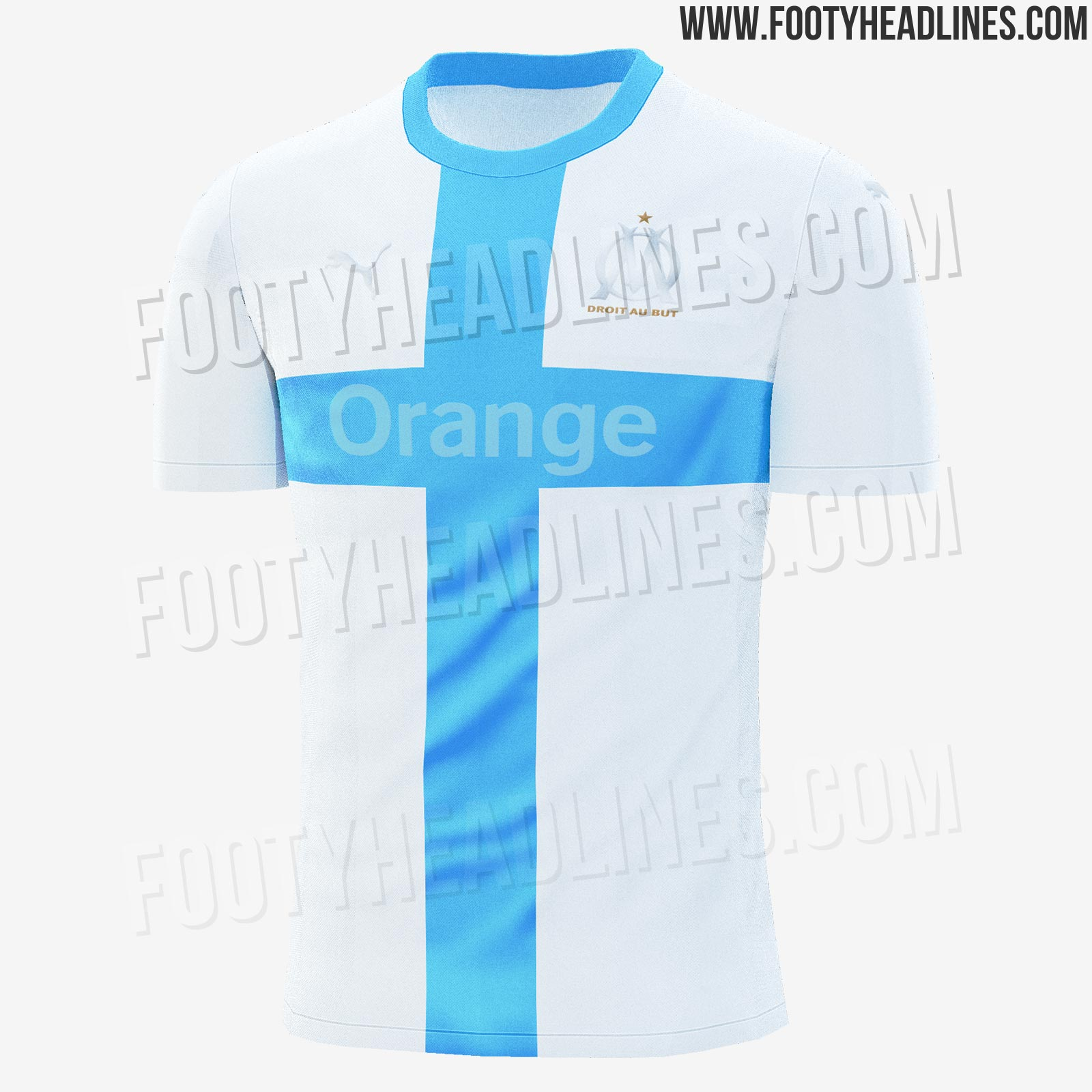 [Image: olympique-marseille-19-20-cup-kit-2.jpg]