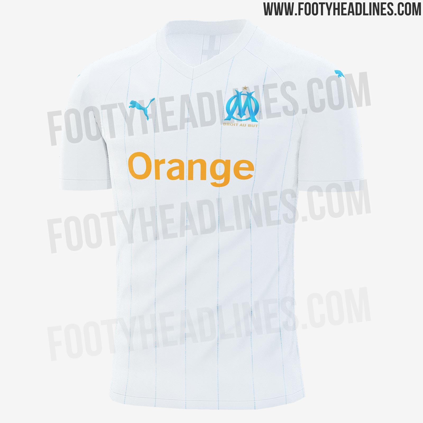 [Image: olympique-marseille-19-20-home-kit-2.jpg]
