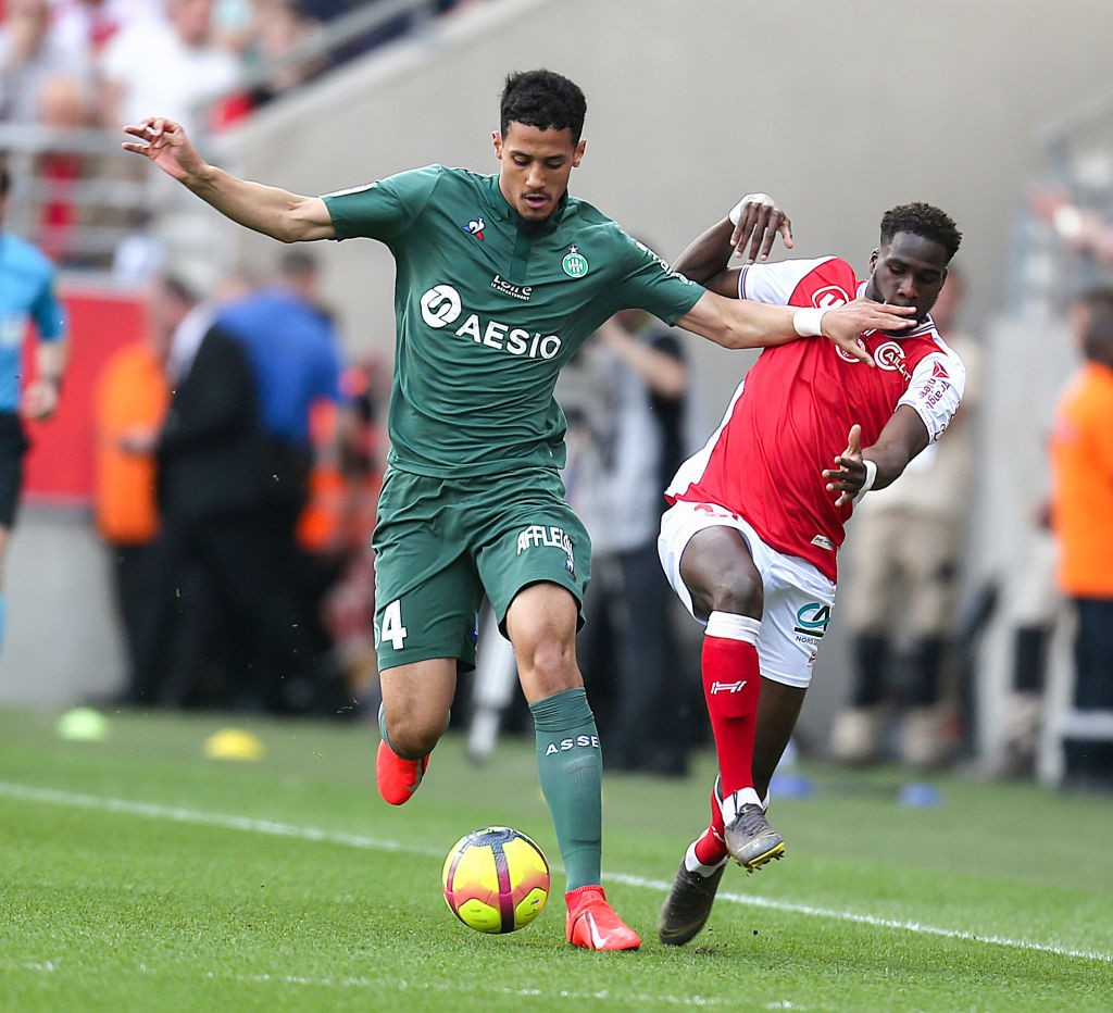 FBL-FRA-LIGUE1-REIMS-SAINT-ETIENNE-1555928393.jpg
