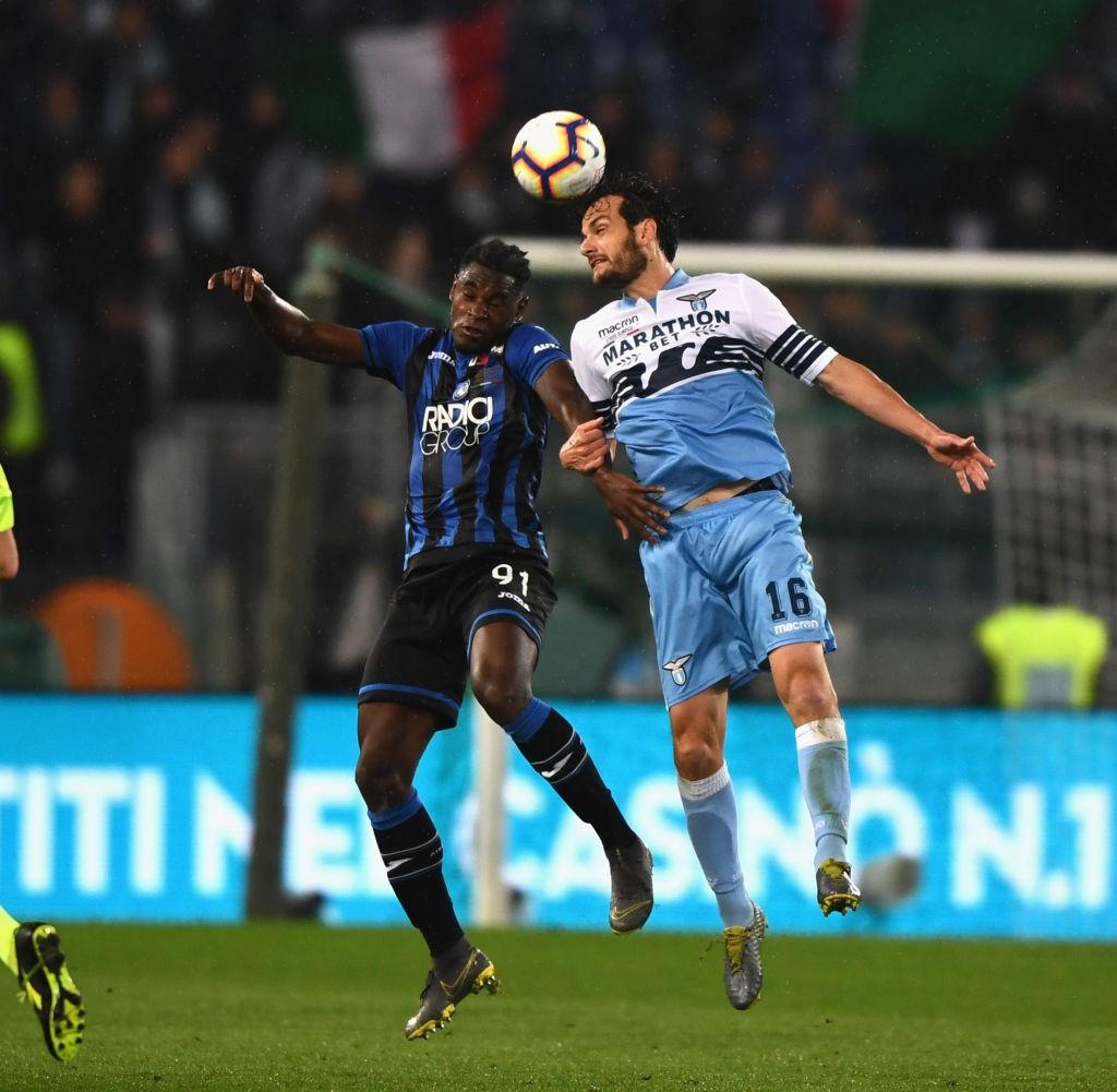 Atalanta-BC-v-SS-Lazio-TIM-Cup-Final-1557953541.jpg