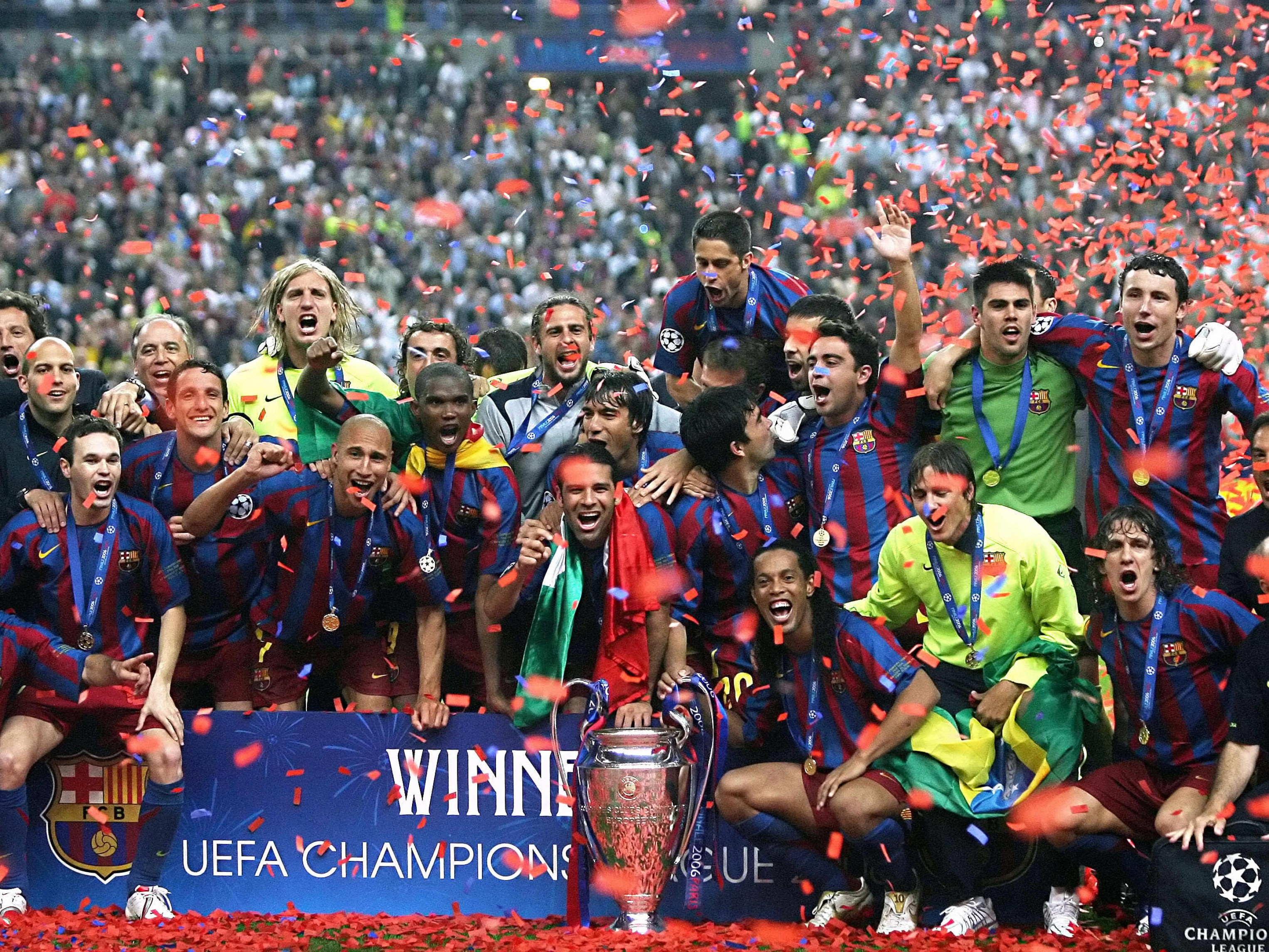 Barcelonas-players-celebrate-with-the-t-1558113645.jpg