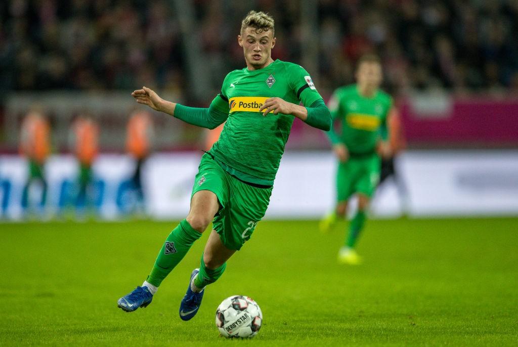 Borussia-Moenchengladbach-v-Hertha-BSC-Telekom-Cup-2019-1557859419.jpg