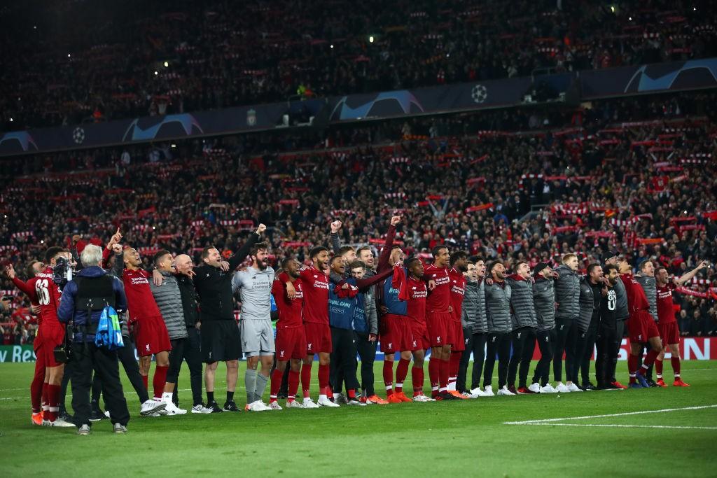 Liverpool-v-Barcelona-UEFA-Champions-League-Semi-Final-Second-Leg-1557599908.jpg