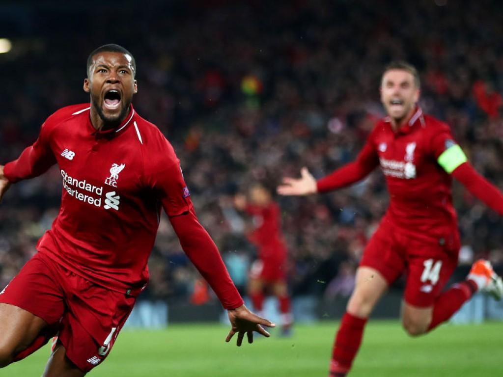 Liverpool-v-Barcelona-UEFA-Champions-League-Semi-Final-Second-Leg-1557851926.jpg