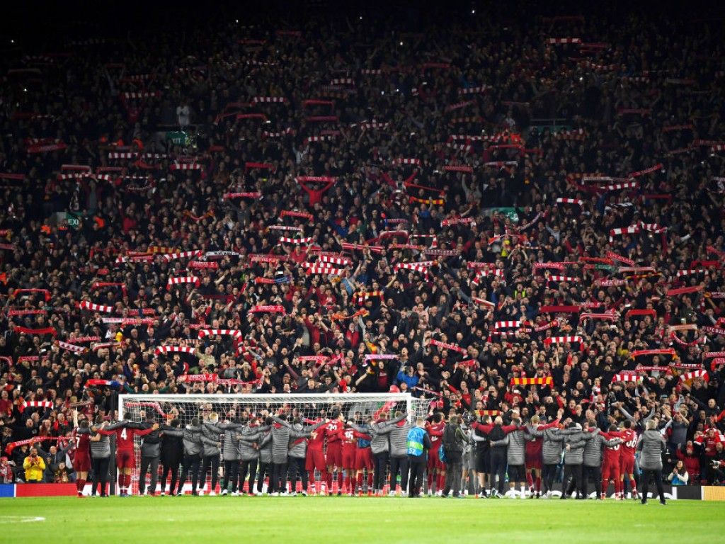 Liverpool-v-Barcelona-UEFA-Champions-League-Semi-Final-Second-Leg-1557851945.jpg