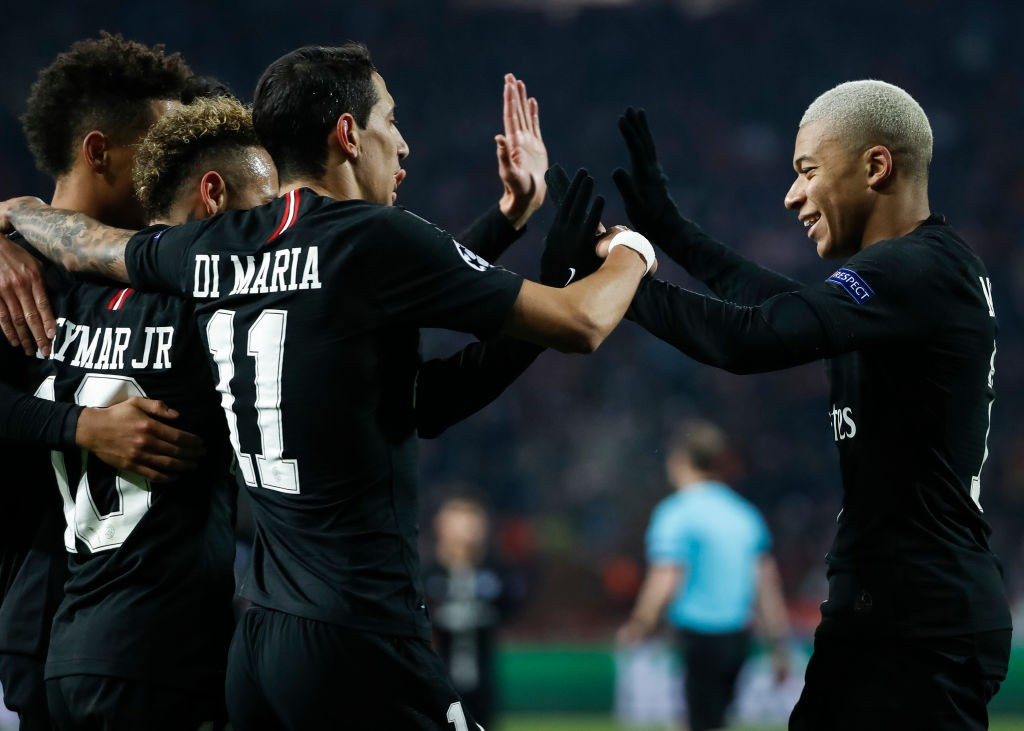 Red-Star-Belgrade-v-Paris-Saint-Germain-UEFA-Champions-League-Group-C-1557910570.jpg