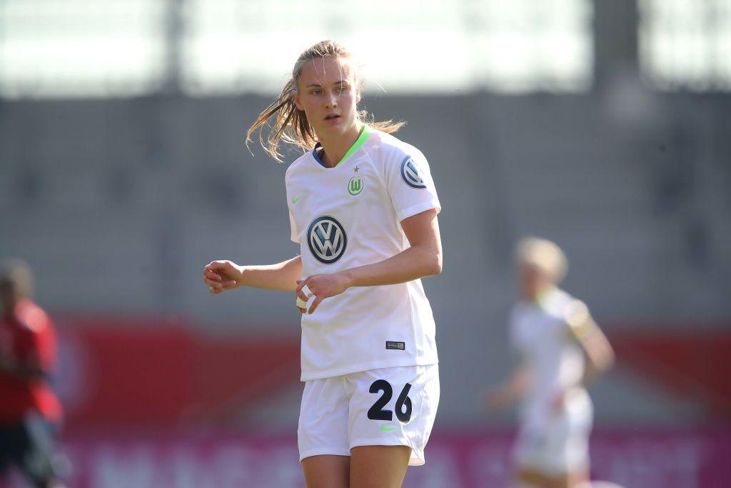Bayern-Muenchen-Womens-v-VfL-Wolfsburg-Womens-Womens-DFB-Cup-Semi-Final-1560412576.jpg
