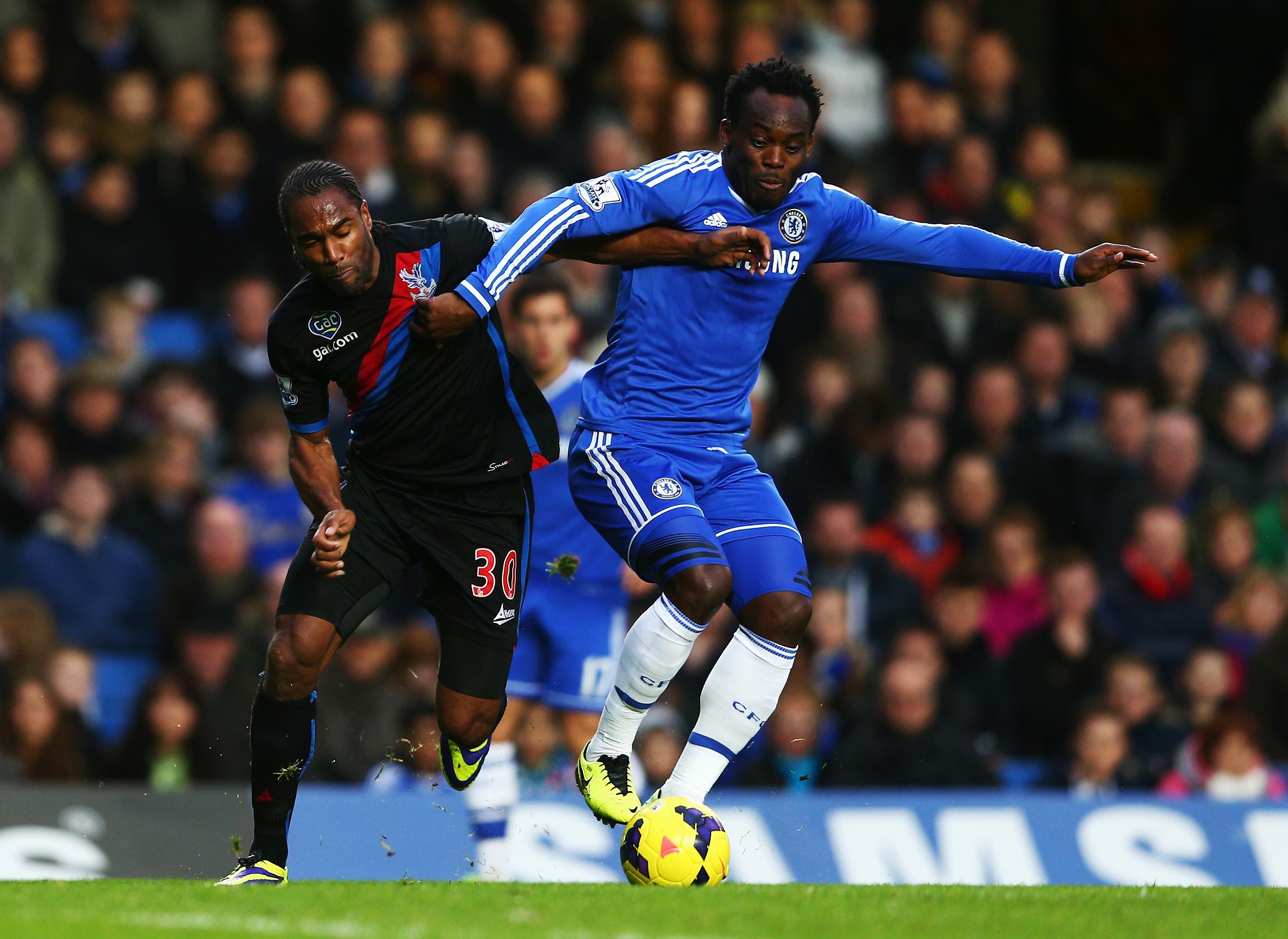 Chelsea-v-Crystal-Palace-Premier-League-1560373422.jpg