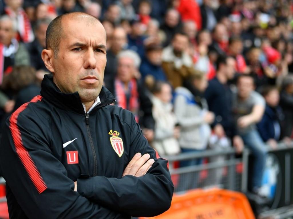 Mercato : L'AS Monaco tient un accord avec Aguilar !