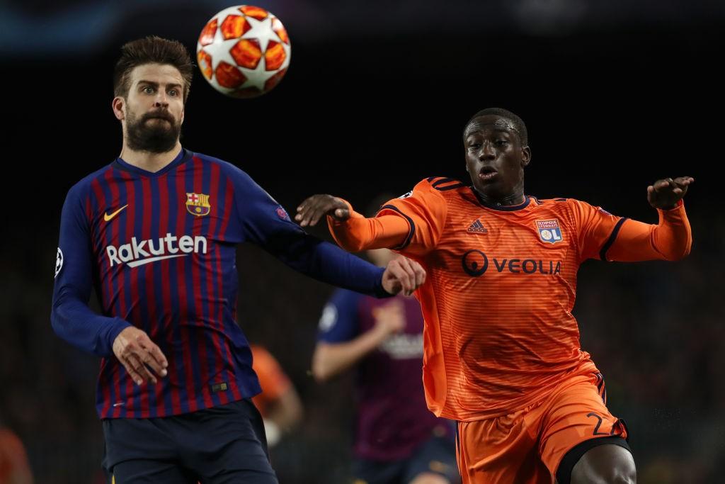 FC-Barcelona-v-Olympique-Lyonnais-UEFA-Champions-League-Round-of-16-Second-Leg-1560373486.jpg