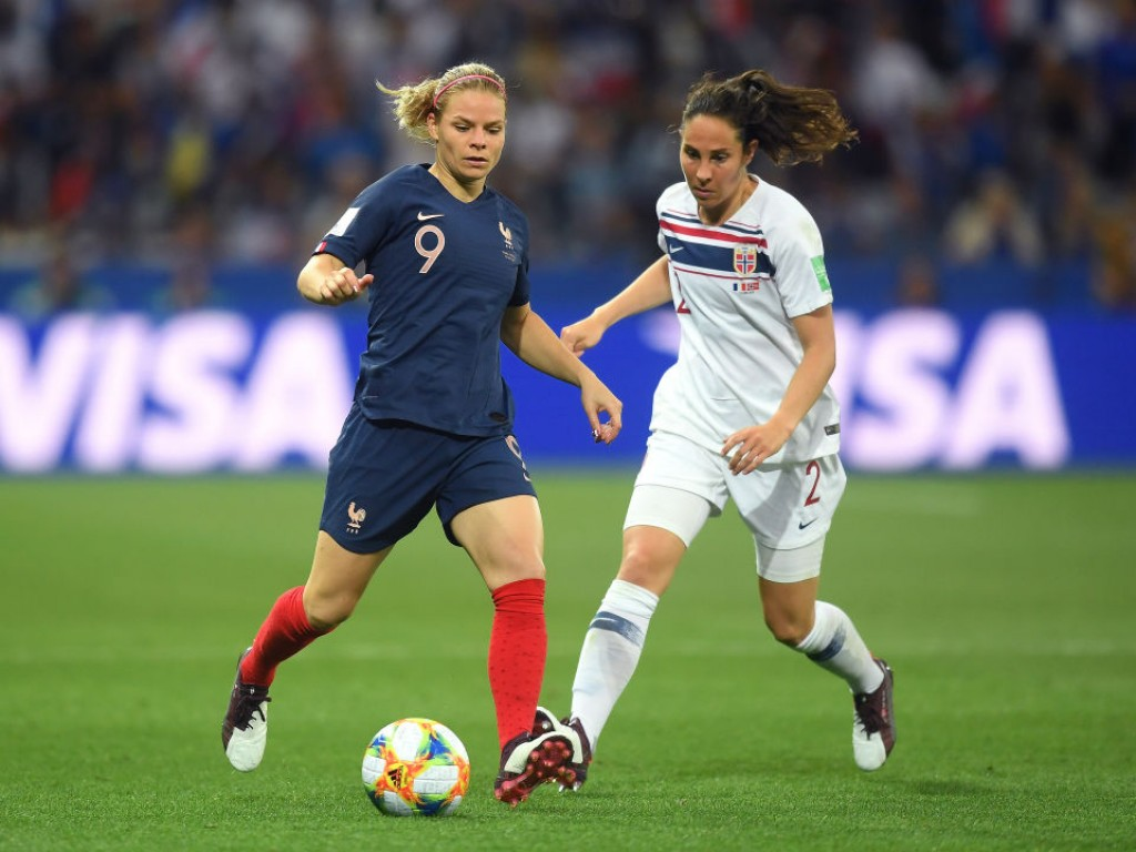 France-v-Norway-Group-A-2019-FIFA-Womens-World-Cup-France-1560372526.jpg