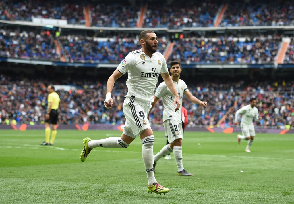Real-Madrid-CF-v-Athletic-Club-La-Liga-1560373384.jpg