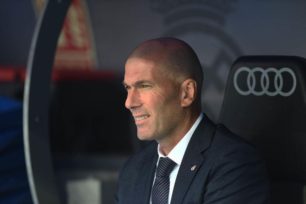 Real-Madrid-CF-v-Real-Betis-Balompie-La-Liga-1560405160.jpg