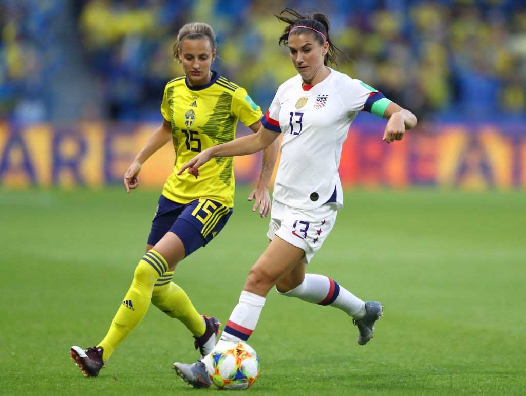 Sweden-v-USA-Group-F-2019-FIFA-Womens-World-Cup-France-1561110484.jpg