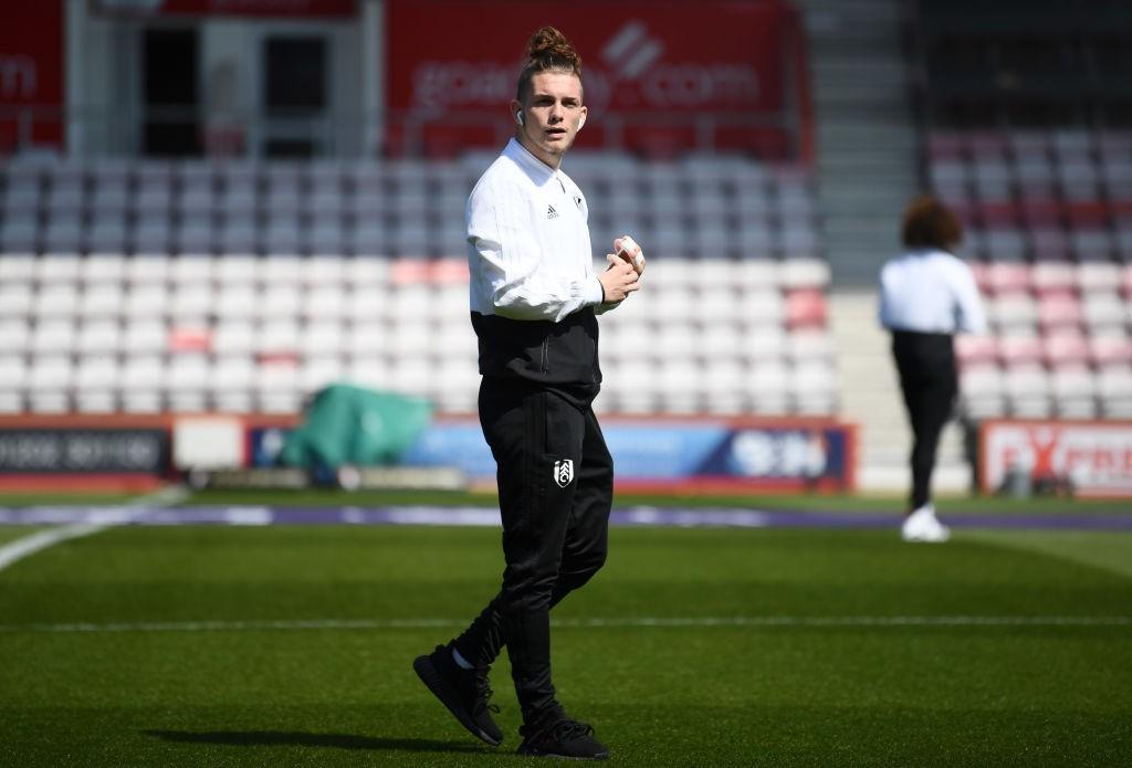 AFC-Bournemouth-v-Fulham-FC-Premier-League-1562769140.jpg