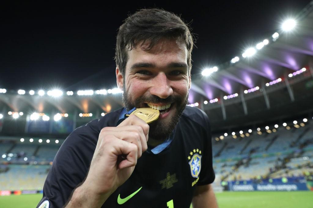 Brazil-v-Peru-Final-Copa-America-Brazil-2019-1562576818.jpg