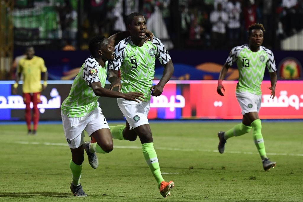 Le Cameroun sorti de la CAN, Choupo-Moting effacé