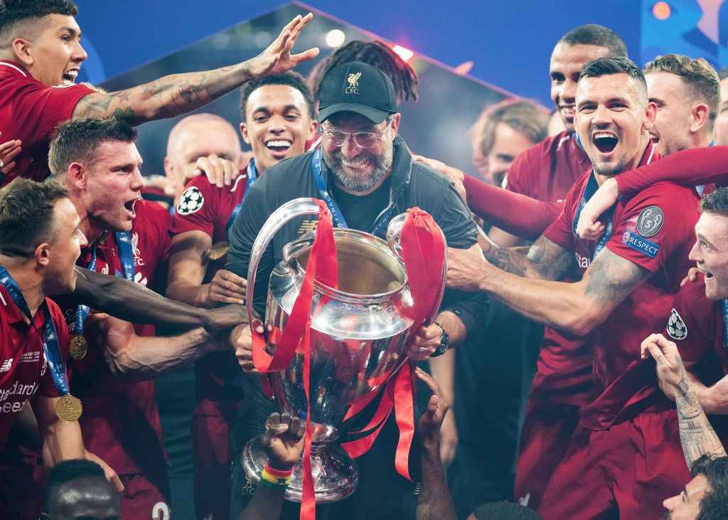 Tottenham-Hotspur-v-Liverpool-UEFA-Champions-League-Final-1562694795.jpg