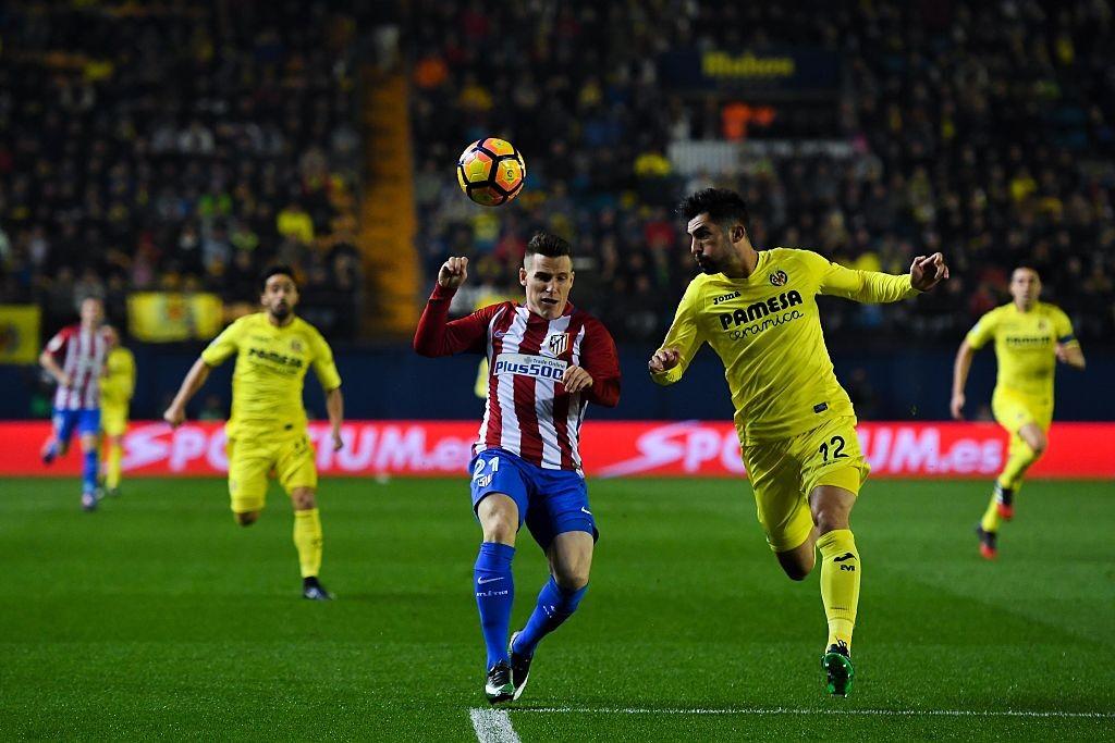 Villarreal-CF-v-Club-Atletico-de-Madrid-La-Liga-1563384508.jpg