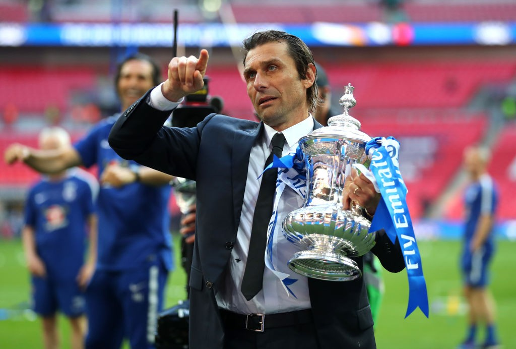 Chelsea-v-Manchester-United-The-Emirates-FA-Cup-Final-1566055115.jpg