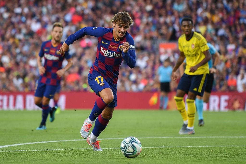 FC-Barcelona-v-Arsenal-Pre-Season-Friendly-1565700881.jpg