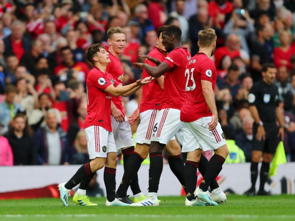 Manchester-United-v-Chelsea-FC-Premier-League-1565716600.jpg