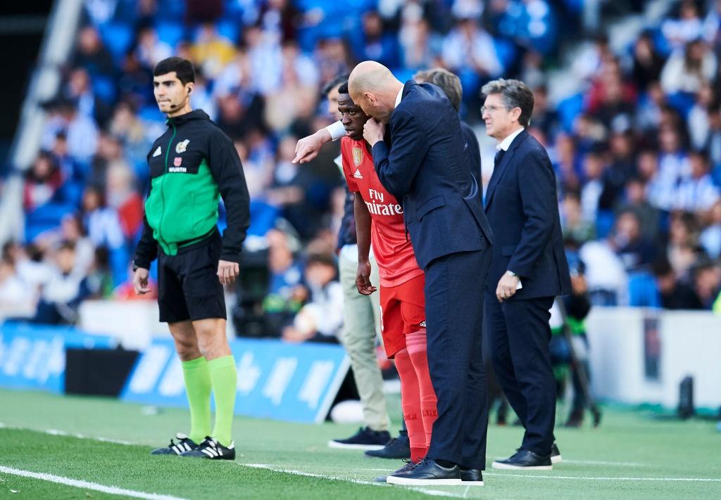 Real-Sociedad-v-Real-Madrid-CF-La-Liga-1566286809.jpg