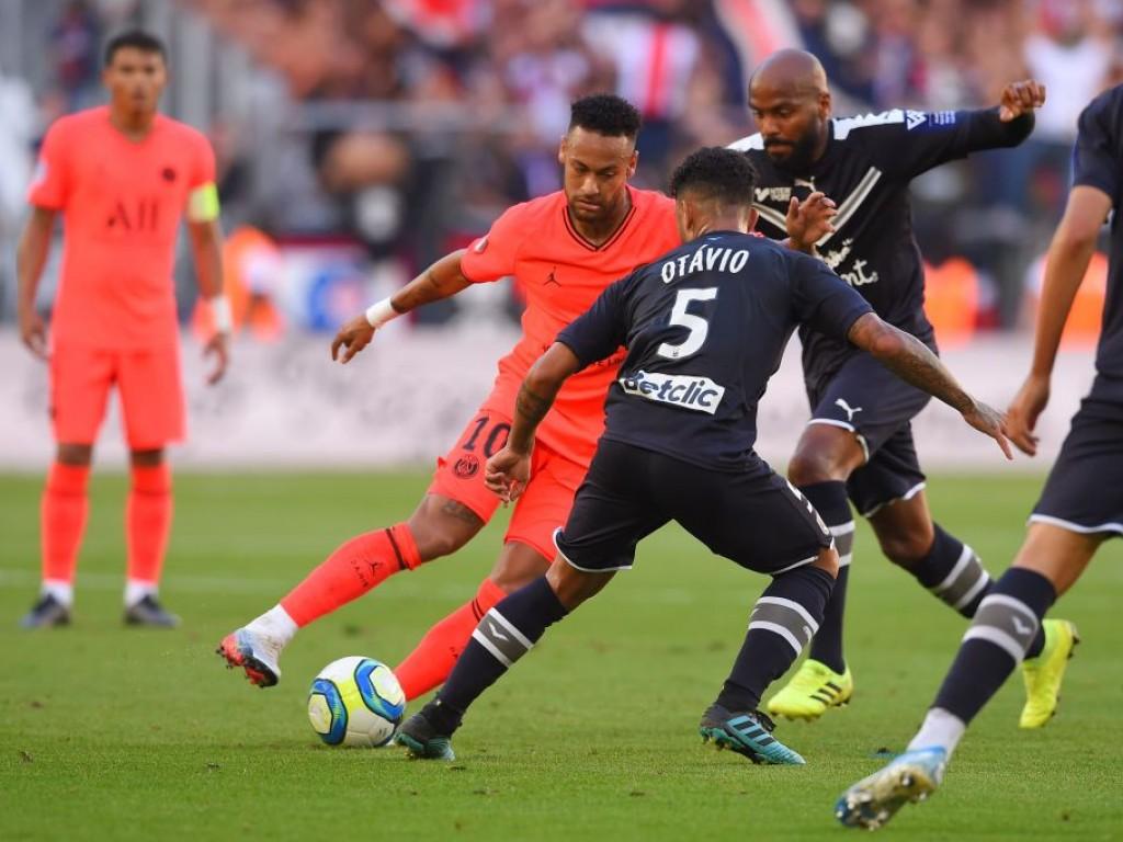 Tuchel fait une annonce sur Mbappé — PSG