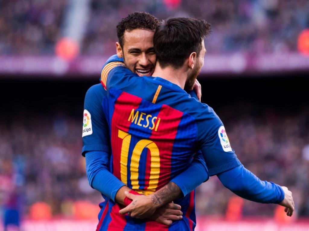 Messi pourrait quitter le Barça dès juin 2020