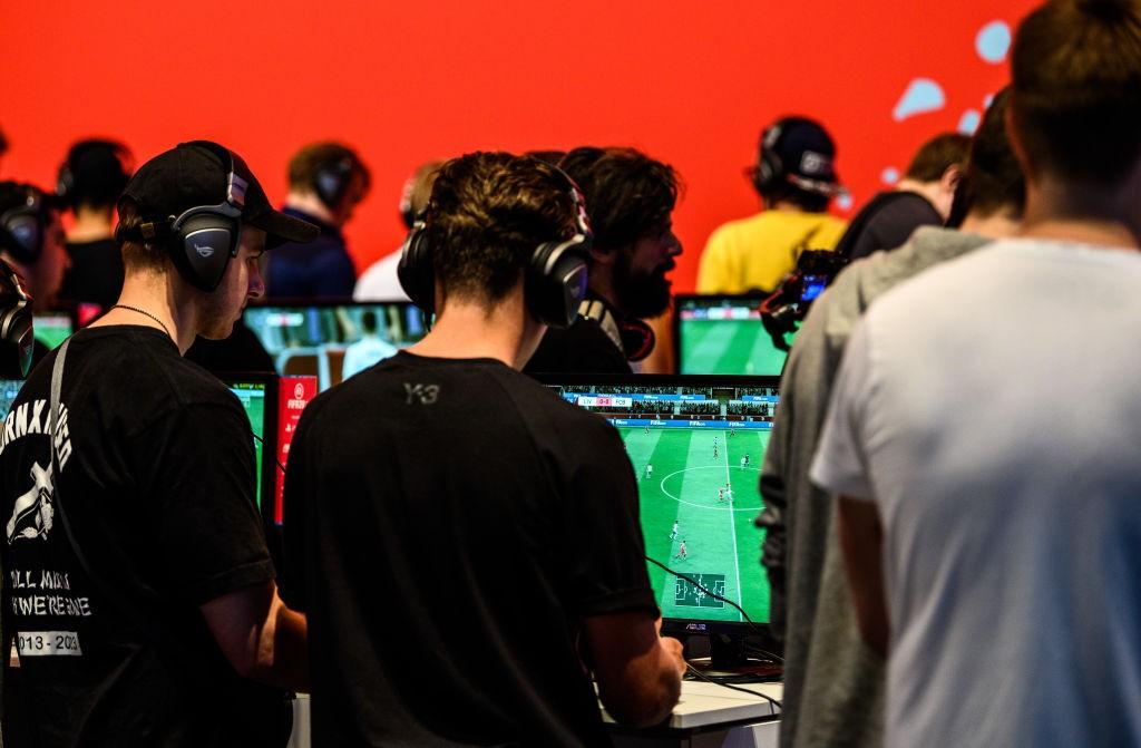 Gamescom-2019-Press-Day-1568214440.jpg