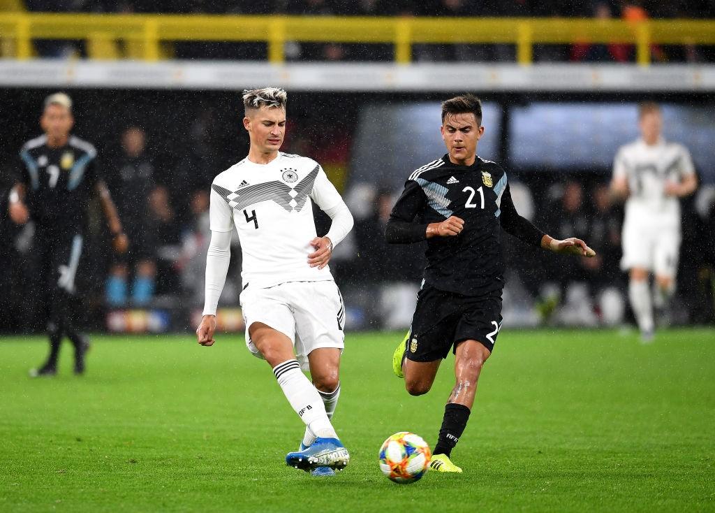 Germany-v-Argentina-International-Friendly-1570654035.jpg