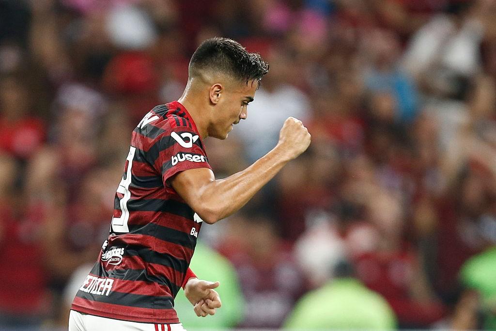 Flamengo-v-Bahia-Brasileirao-Series-A-2019-1575049736.jpg